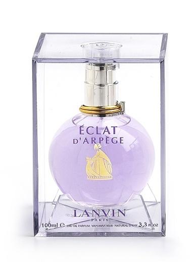 Lanvin  Eclat Darpege Edp 100Ml Kadın Parfüm Renksiz